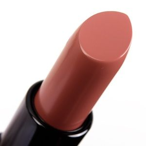 🔥2/$15 Bobbi Brown Mini Luxe Lipstick Uber Beige